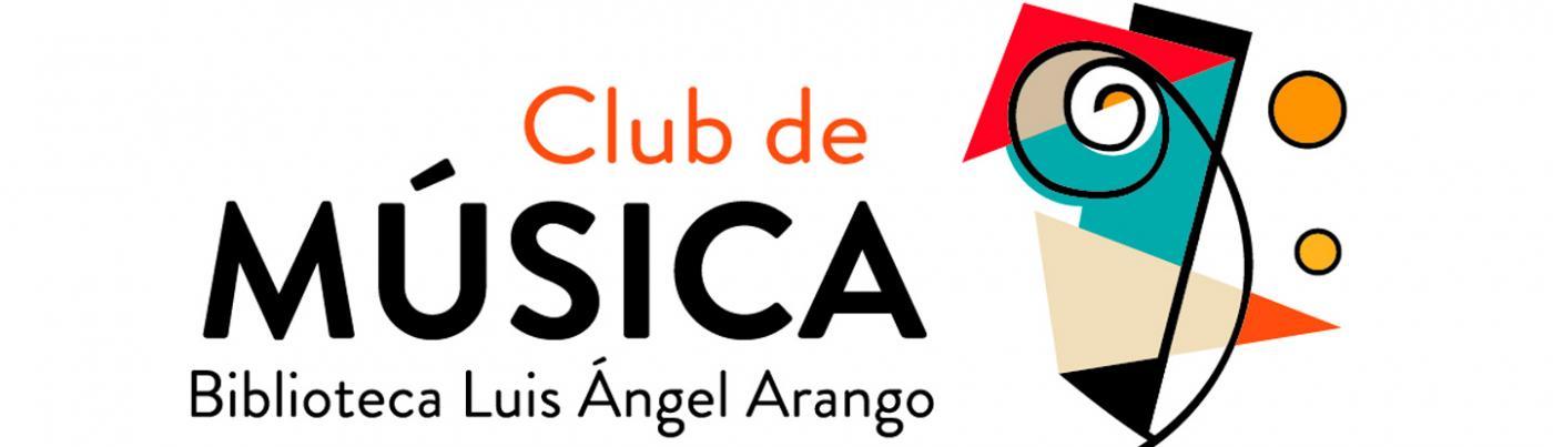 Club música