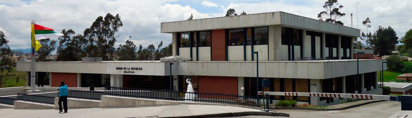 centro-cultural-ipiales