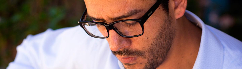 José Luis Gallo