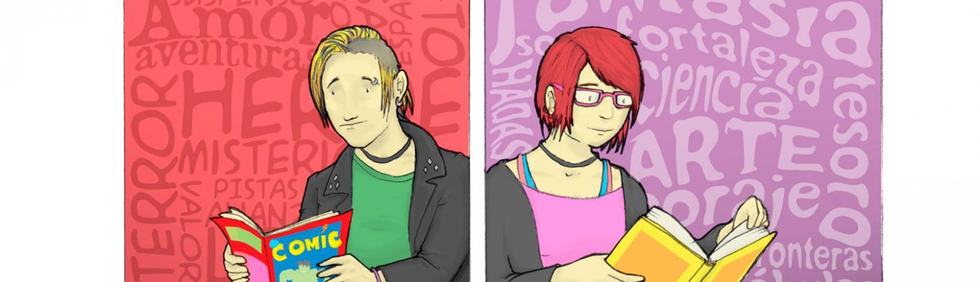lectura de comics 1440x415.jpg