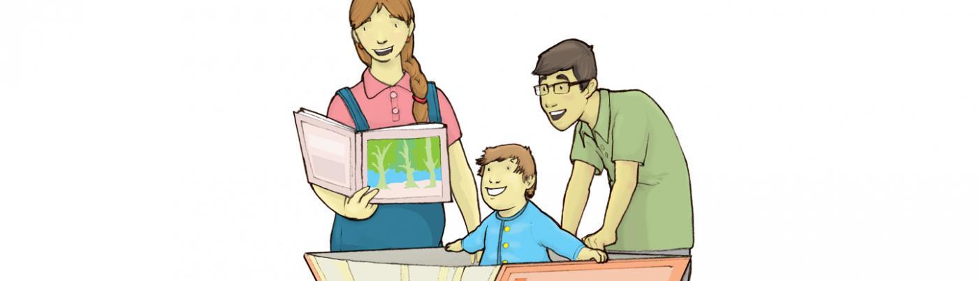 lectura primera infancia 1440x415.jpg