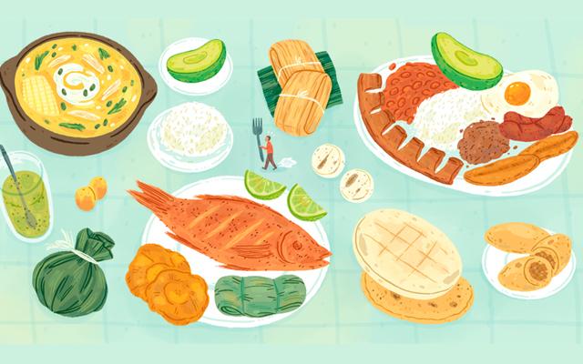 gastronomia colombia 640x400.jpg