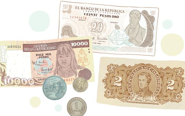 historia billetes monedas 640x400.jpg