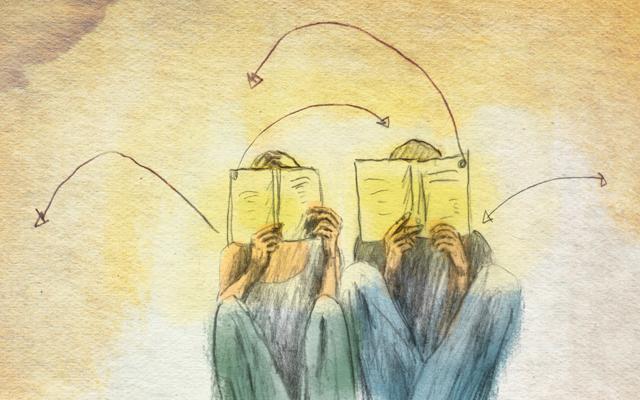 lectura-biblio-red 640x400.jpg