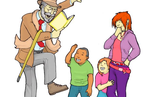 lectura cuentos familia 640x400.jpg