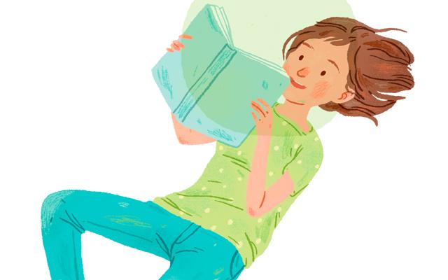 lectura feliz 640x400.jpg