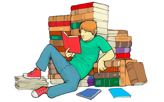 lectura juvenil 640x400.jpg