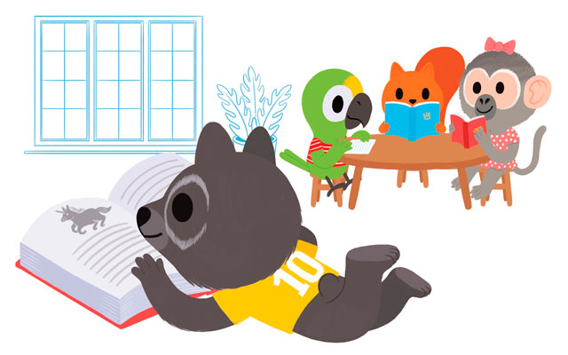 lectura para niños 640x400.jpg