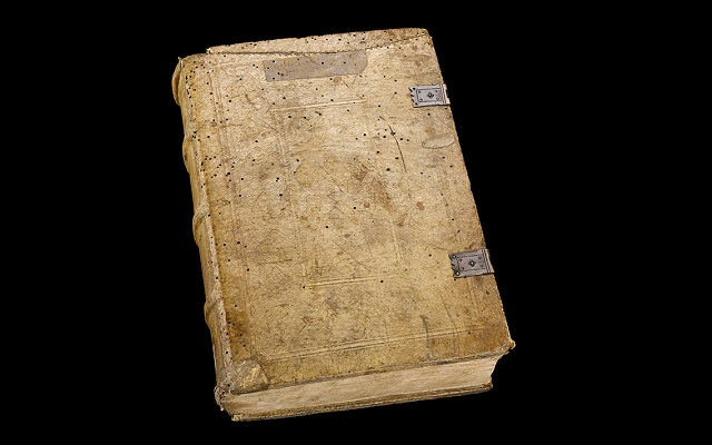Praeceptorium divinae legis, sive Expositio decalogi, de Johannes Nider