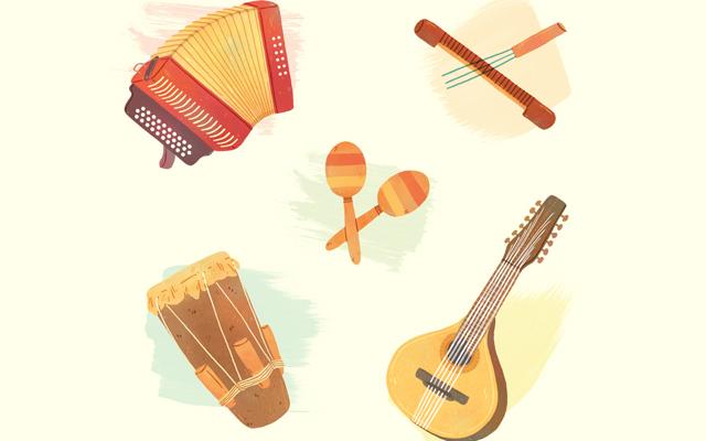 musica instrumentos 640x400.jpg