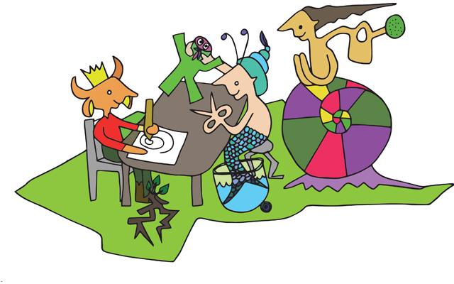 talleres niñosvf  640x400.jpg
