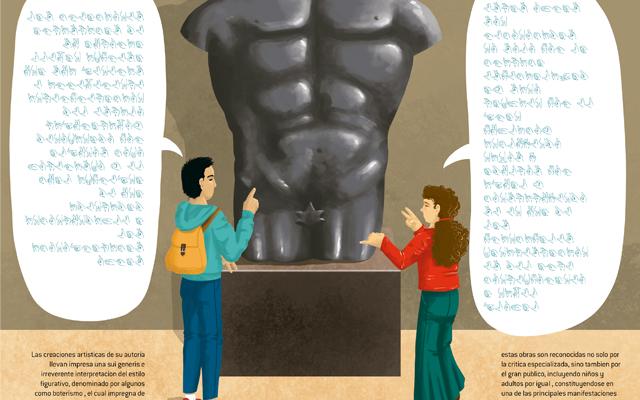 visita museo de arte lengua de señas 640x400.jpg
