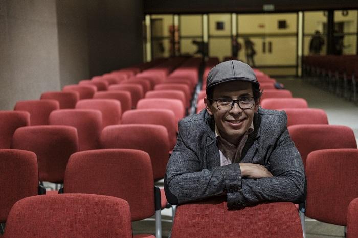 Conferencia Fonógrafos ambulantes en la era de la grabación acústica: las expediciones de la Victor Talking Machine Company por América Latina con la participación del musicólogo Sergio Ospina Romero.
