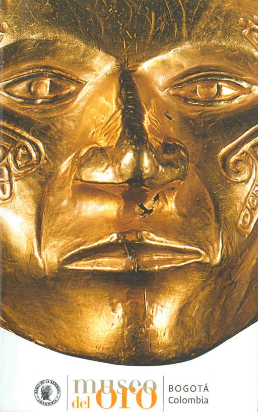 Guía Museo del Oro (Español)